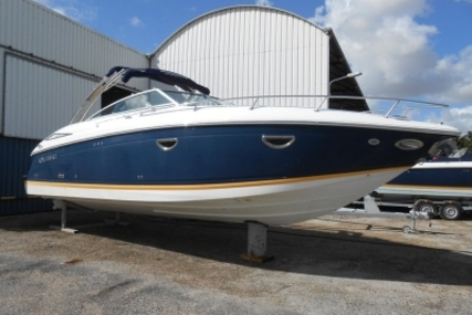 Cobalt 303 for sale in Portugal for €89,000 (£78,466)
