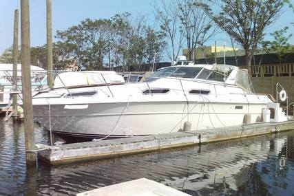 Sea Ray SRV 360 Express for sale in United States of America for $21,900 (£15,931)