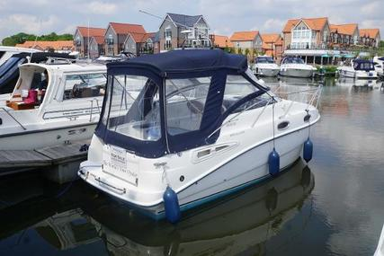 Sealine S25 for sale in United Kingdom for £29,950
