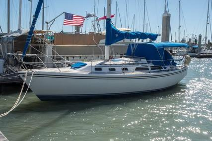 Catalina 34 Tall Rig for sale in United States of America for $47,900 (£36,249)