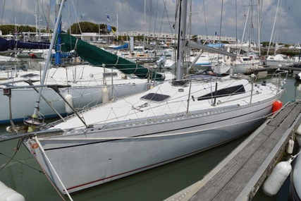 Archambault SPRINT 95 for sale in France for €19,000 (£16,687)