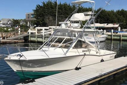 Carolina Classic 28 for sale in United States of America for $89,000 (£64,023)
