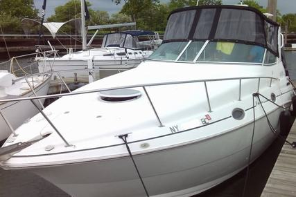 Cruisers Yachts 2870 Express for sale in United States of America for $30,000 (£23,360)