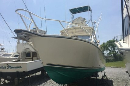Albemarle 280 Express for sale in United States of America for $67,000 (£50,897)