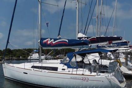Beneteau Oceanis 37 for sale in Belize for $85,000 (£64,413)