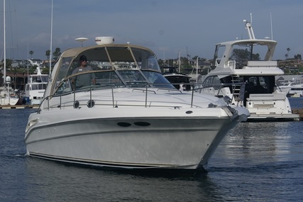 Sea Ray 340 Sundancer for sale in United States of America for $69,900 (£53,045)