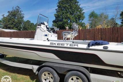 Skeeter ZX24V for sale in United States of America for $43,900 (£33,087)