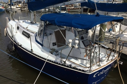C & C Yachts 27 MK 1 for sale in United States of America for $16,000 (£12,124)
