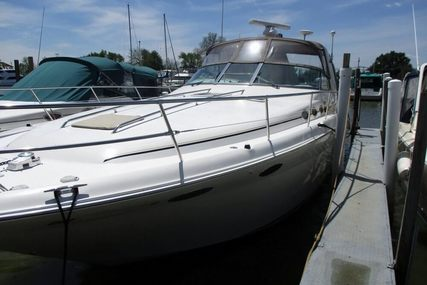 Sea Ray 370 Sundancer for sale in United States of America for $75,900 (£57,139)