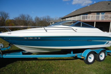 Sea Ray 200 Signature for sale in United States of America for $8,995 (£6,977)