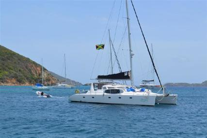 Voyage Yachts 500 for sale in Virgin Islands of the United States for $379,000 (£286,752)