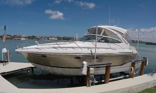 Image of Formula 34 Cruiser for sale in United States of America for $135,000 (£100,542) Marco Island, FL, United States of America