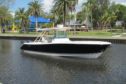 Pursuit ST 310 Sport for sale in United States of America for $199,500 (£151,182)