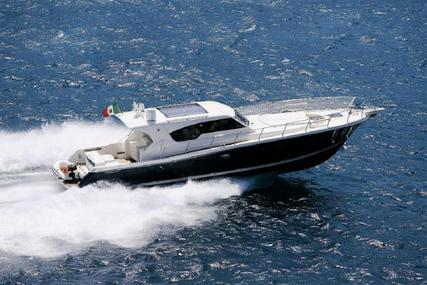 GAGLIOTTA 52 for sale in Italy for €200,000 (£174,784)