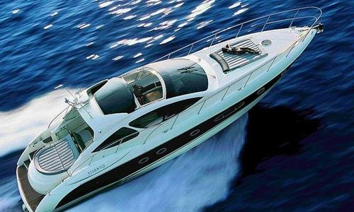 Image of Atlantis 55 perfetta come nuova for sale in Italy for €340,000 (£297,255) olbia, Italy