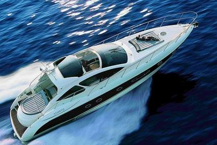 Atlantis 55 perfetta come nuova for sale in Italy for €340,000 (£297,385)