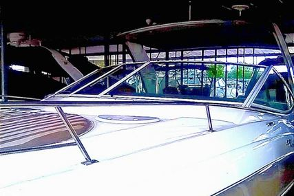 Cruisers Yachts 330 Express Yacht for sale in United States of America for $124,999 (£94,811)
