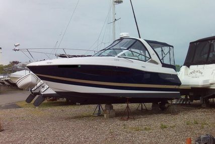 Four Winns V275 Cruiser for sale in United States of America for 119 900 $ (92 957 £)
