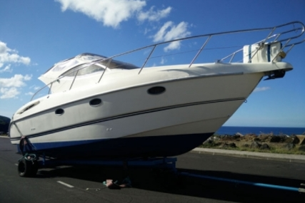Gobbi 315 for sale in Portugal for €50,000 (£44,104)