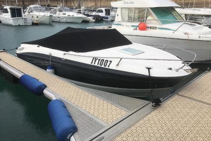 Bayliner 652 Overnighter for sale in Jersey for £11,995
