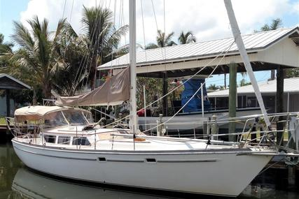 Gulfstar Sailmaster 39 for sale in United States of America for $74,000 (£55,938)