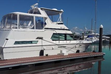 Hatteras Double Cabin M.Y. for sale in United States of America for $89,000 (£64,559)