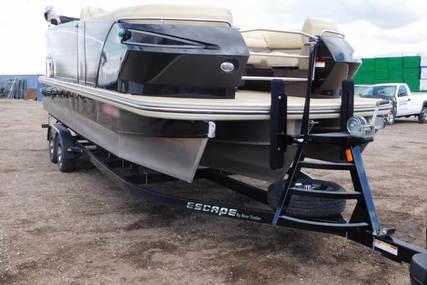 Larson Escape 23 TTT for sale in United States of America for $45,000 (£32,371)