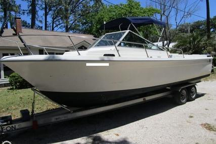Wellcraft 248 Offshore for sale in United States of America for $14,000 (£11,060)