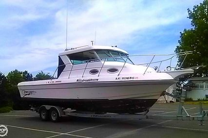 Sportcraft 272 Sportfish for sale in United States of America for $27,400 (£21,003)
