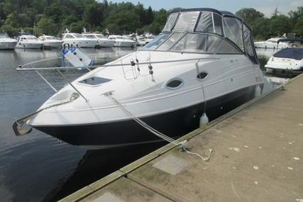 Regal 2460 Ambassador for sale in United Kingdom for £21,999