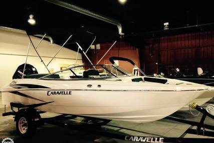 Caravelle 19 EBO for sale in United States of America for $23,000 (£17,273)