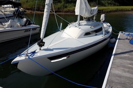 Botnia H-Boat 27 for sale in United States of America for $12,000 (£9,104)