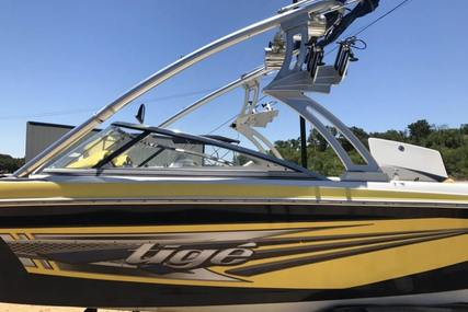 Tige RZ 2 for sale in United States of America for $43,900 (£31,292)