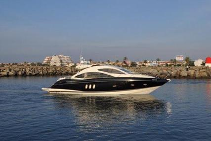 Sunseeker Predator 52 for sale in Spain for £359,000