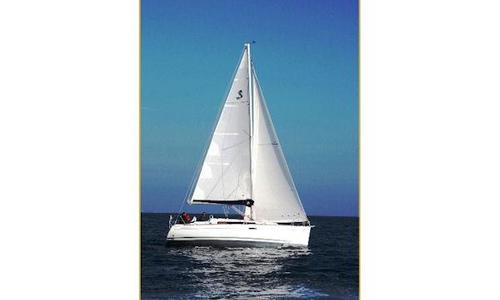 Image of Beneteau Oceanis 31 for sale in United States of America for $84,500 (£62,727) Long Beach, CA, United States of America