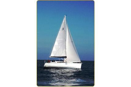 Beneteau Oceanis 31 for sale in United States of America for $84,500 (£63,500)
