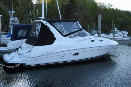 Regal 3060 Commodore for sale in United States of America for $44,900 (£34,026)