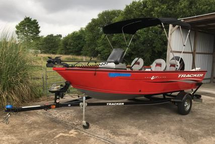 Tracker PRO GUIDE V16 SC for sale in United States of America for $17,500 (£13,136)