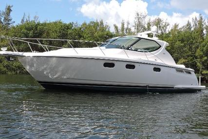 Tiara 3900 SOVRAN for sale in United States of America for $269,000 (£200,043)