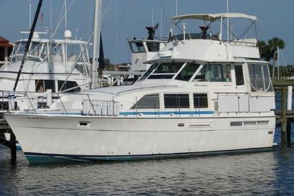 Bertram 42 Flybridge Motor Yacht for sale in United States of America for $59,700 (£42,850)