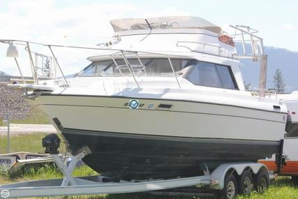 Bayliner 2556 Ciera Command Bridge for sale in United States of America for $12,500 (£8,942)