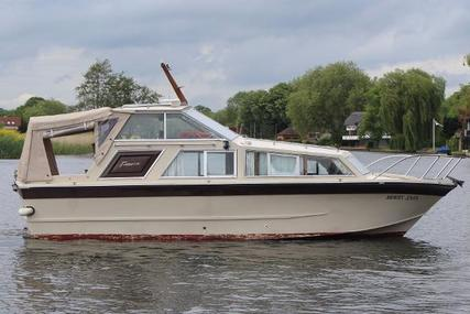 Freeman 24 for sale in United Kingdom for £8,500