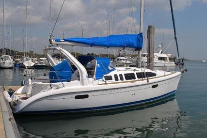 Legend 340 for sale in United Kingdom for £39,950