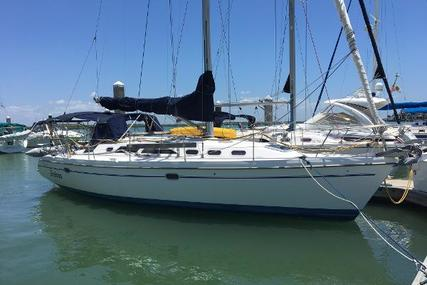 Catalina 380 for sale in United States of America for $99,000 (£78,640)