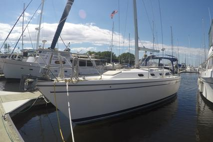 Catalina 42 for sale in United States of America for $139,000 (£104,390)