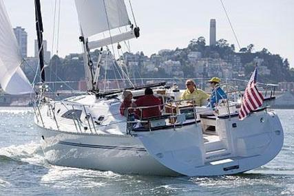 Catalina 445 for sale in United States of America for $306,340 (£232,120)