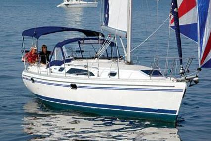 Catalina 355 for sale in United States of America for $189,300 (£143,224)