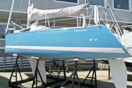 Catalina 275 Sport for sale in United States of America for $69,895 (£52,961)