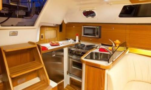 Image of Catalina 315 for sale in United States of America for $135,533 (£102,975) GA, , United States of America