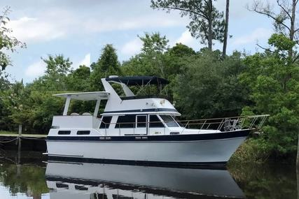 Californian 38 Double Cabin Motoryacht for sale in United States of America for 38.000 $ (26.885 £)